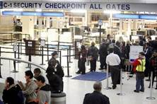 http://www.propco.com/wp-content/uploads/2015/09/Airport-Security1.jpg