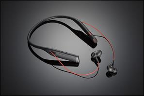 Image result for plantronics 6200 headsets