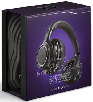http://www.plantronics.com/images/catalog/content/backbeat-pro/backbeat-pro-package.jpg